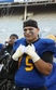 Jesus Ambriz Football Recruiting Profile