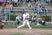 Yancy Poorman Baseball Recruiting Profile
