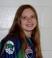 Ruby Mccall Women's Ice Hockey Recruiting Profile