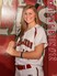 Kaitlyn Gibson Softball Recruiting Profile