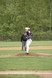 Alexander Slotter Baseball Recruiting Profile