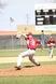 Joey Ostermyer Baseball Recruiting Profile