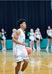 Cameron Montgomery Men's Basketball Recruiting Profile