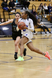 Shamahra Henderson Women's Basketball Recruiting Profile
