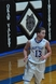 Cole Nichols Men's Basketball Recruiting Profile