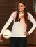 Lily Bartling Women's Volleyball Recruiting Profile
