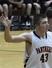 Daegan Steinlage Men's Basketball Recruiting Profile