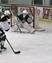 Emily McDonald Women's Ice Hockey Recruiting Profile