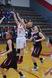 Jessa Jones Women's Basketball Recruiting Profile