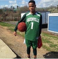 Dyquan Watt's Men's Basketball Recruiting Profile