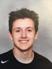 Sean Becker Men's Volleyball Recruiting Profile