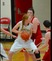 Falan Ryan Women's Basketball Recruiting Profile