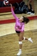 Rylan Scott Women's Volleyball Recruiting Profile