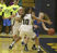 Emily Zehentbauer Women's Basketball Recruiting Profile