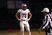 Caleb Murphy Football Recruiting Profile