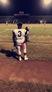 Ferontay Cutler Football Recruiting Profile