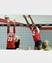 Johnna Robinson Women's Volleyball Recruiting Profile
