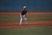 Jared Crooks Baseball Recruiting Profile