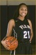 Kennedie Montue Women's Basketball Recruiting Profile