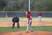 Jontavious McDaniel Baseball Recruiting Profile