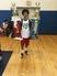 Steven Villafanez Men's Basketball Recruiting Profile