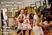 Chantel Curry Women's Basketball Recruiting Profile