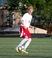 Alex Rotert Men's Soccer Recruiting Profile