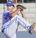 Andrew Vaillancourt Baseball Recruiting Profile