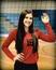 Alela Heim Women's Volleyball Recruiting Profile