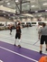 Ben Judd Men's Basketball Recruiting Profile