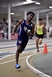Jalen White Men's Track Recruiting Profile
