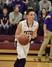 Tanner Danielson Men's Basketball Recruiting Profile