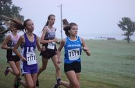 Olivia Griesmer's Women's Track Recruiting Profile
