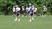 Jared Mozeleski Men's Lacrosse Recruiting Profile