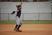 Rachel Ellzey Softball Recruiting Profile