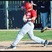 Kody Kleve Baseball Recruiting Profile