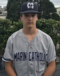 jack froom s baseball recruiting profile