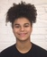 Tara Cousins Women's Basketball Recruiting Profile
