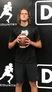 Max Parden Football Recruiting Profile