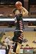Jacob Powelson Men's Basketball Recruiting Profile