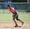 Athlete 1939088 small