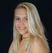 Juliette Pouille Women's Volleyball Recruiting Profile