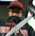 Brenden Harris Baseball Recruiting Profile