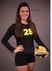 Emerson (Emmi) Rotta Women's Volleyball Recruiting Profile