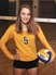 Taylor Hunt Women's Volleyball Recruiting Profile