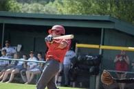 Colton Rose's Baseball Recruiting Profile