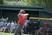 Colton Rose Baseball Recruiting Profile