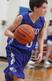 William (Garen) Norwood Men's Basketball Recruiting Profile