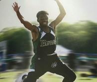 Charles-Brenden McCrae's Men's Track Recruiting Profile