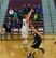 Drew Nielsen Men's Basketball Recruiting Profile